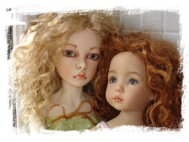 Whitney (LD) et Tabatha (DT) Dsc05123