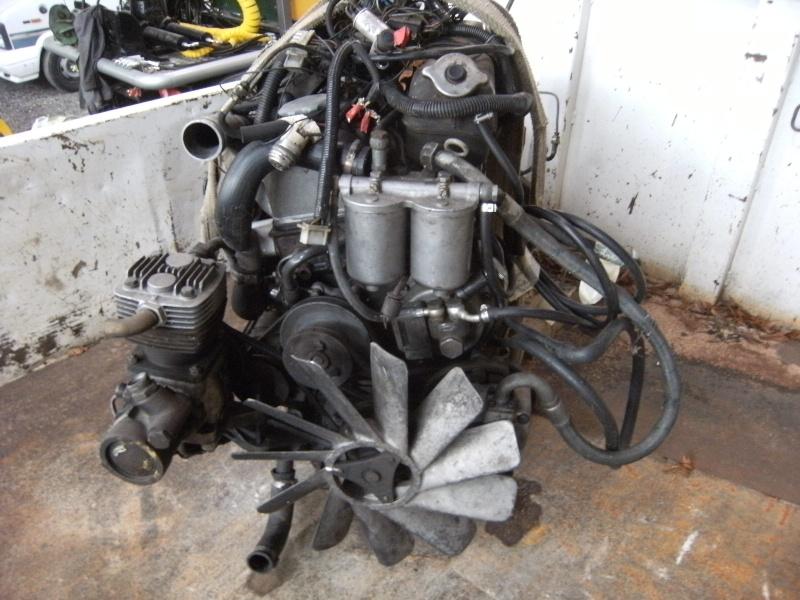 moteur unimog 421 quel modele ? Photo182