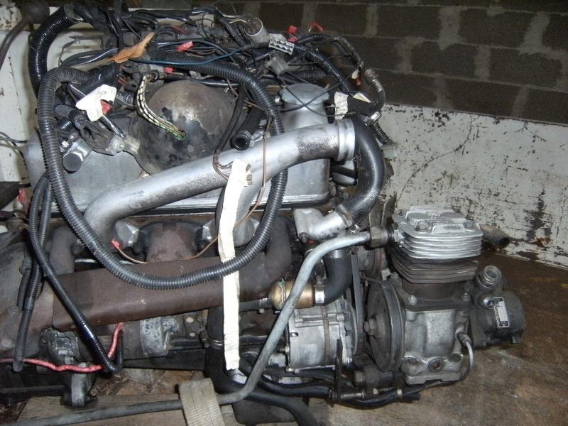 moteur unimog 421 quel modele ? Photo183