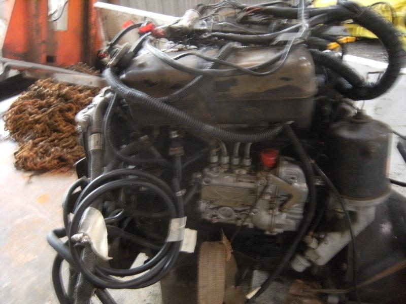 moteur unimog 421 quel modele ? Photo184
