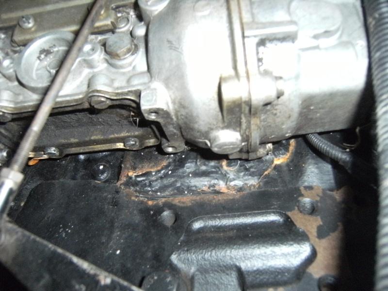 moteur unimog 421 quel modele ? Photo187