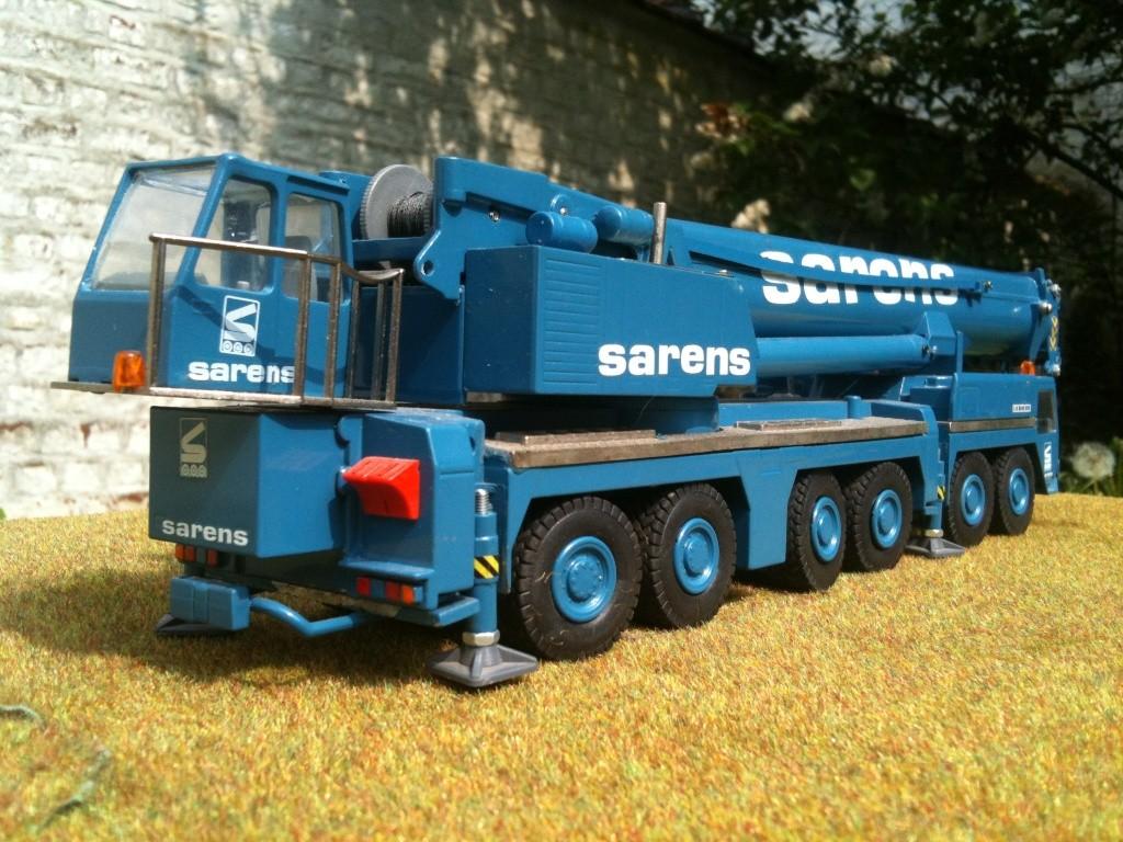 Les modèles de SarLr1750 - Page 3 Img_1338