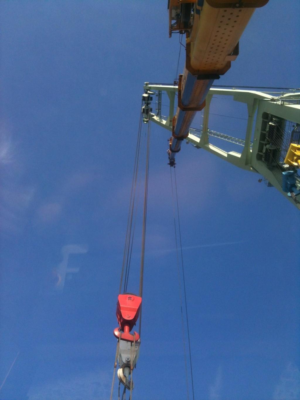 La grue BRABO 800 tonnes (B) Img_2438