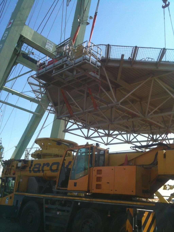 La grue BRABO 800 tonnes (B) Img_2446