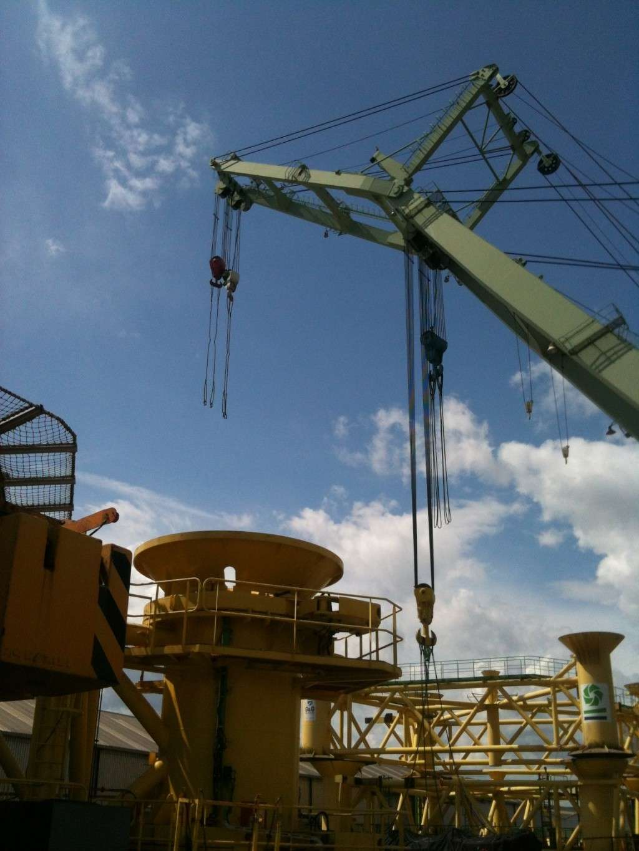La grue BRABO 800 tonnes (B) Img_2453