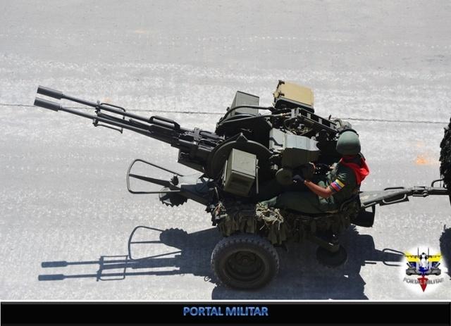 Armée Venezuelienne/National Bolivarian Armed Forces/ Fuerza Armada Nacional Bolivariana - Page 9 0a0b10