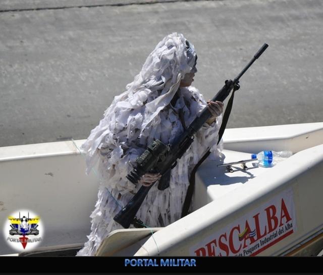 Armée Venezuelienne/National Bolivarian Armed Forces/ Fuerza Armada Nacional Bolivariana - Page 9 0a121