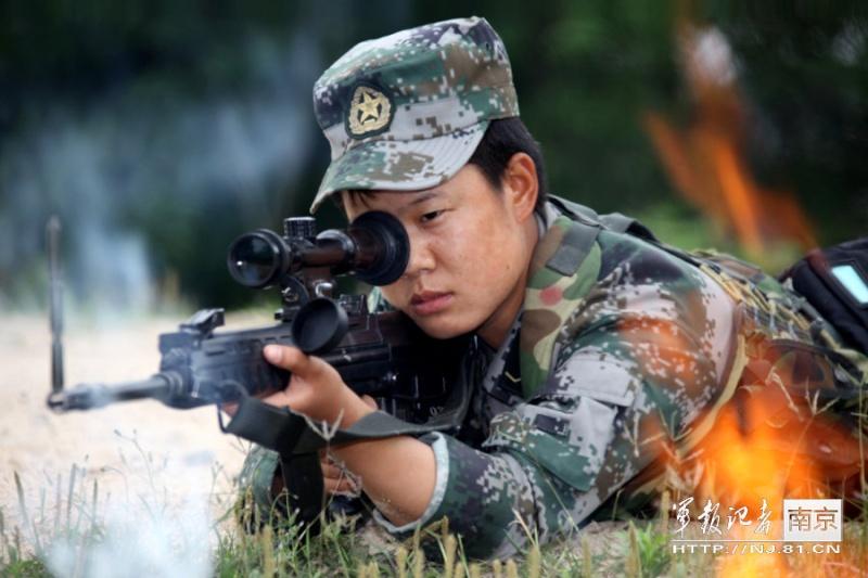 soldates du monde en photos - Page 7 0a226