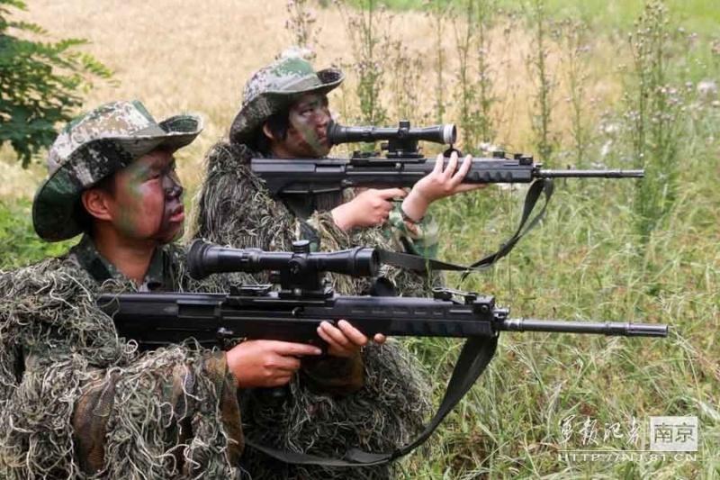 soldates du monde en photos - Page 7 0a420