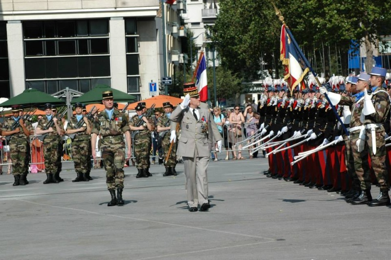Armée Française / French Armed Forces - Page 21 0a612