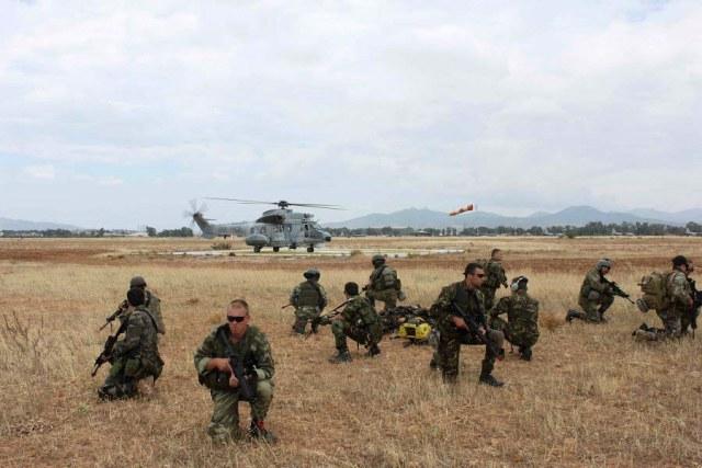 Forces armées grecques/Hellenic Armed Forces - Page 20 1a13