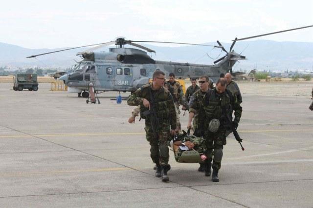 Forces armées grecques/Hellenic Armed Forces - Page 20 1a212