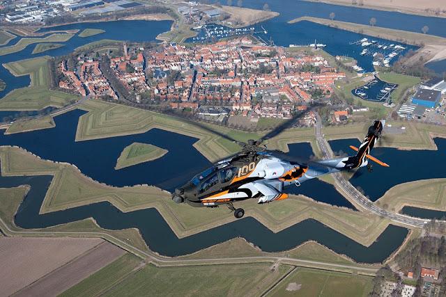 Armée Hollandaise/Armed forces of the Netherlands/Nederlandse krijgsmacht - Page 12 1a232