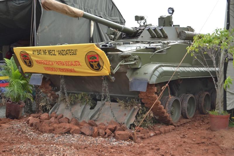 Armée Venezuelienne/National Bolivarian Armed Forces/ Fuerza Armada Nacional Bolivariana - Page 9 1a324