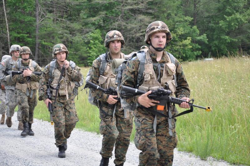 Forces armées de Bosnie et d'Herzégovine 1a39