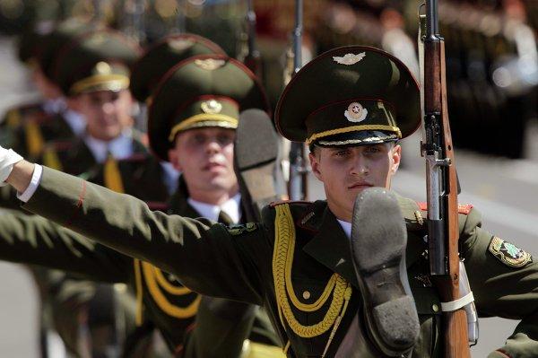 Armée Biélorusse / Armed Forces of Belarus - Page 3 _0a23