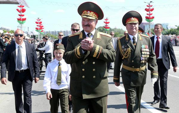 Armée Biélorusse / Armed Forces of Belarus - Page 3 _0c18