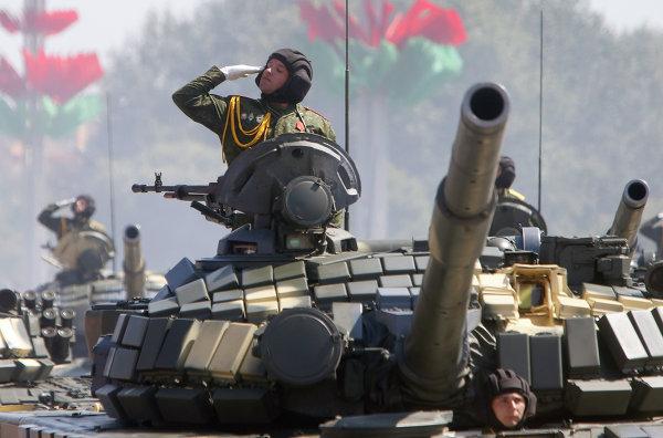 Armée Biélorusse / Armed Forces of Belarus - Page 3 _0d14