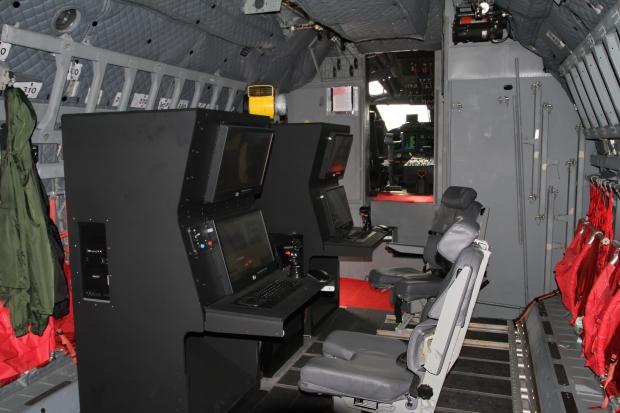 Avions de transport tactique/lourd - Page 3 _0e12