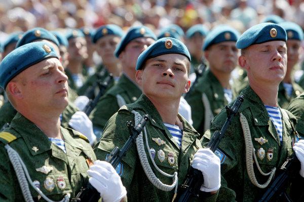Armée Biélorusse / Armed Forces of Belarus - Page 3 _0f110