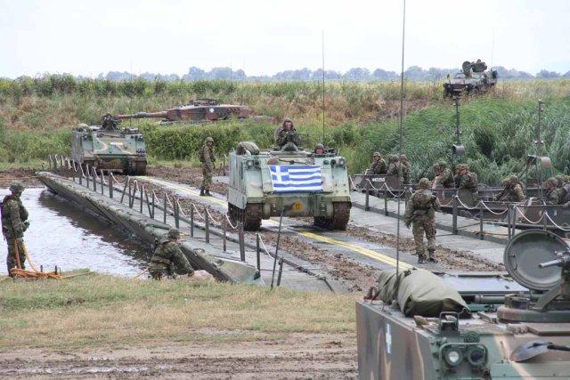 Forces armées grecques/Hellenic Armed Forces - Page 21 A117