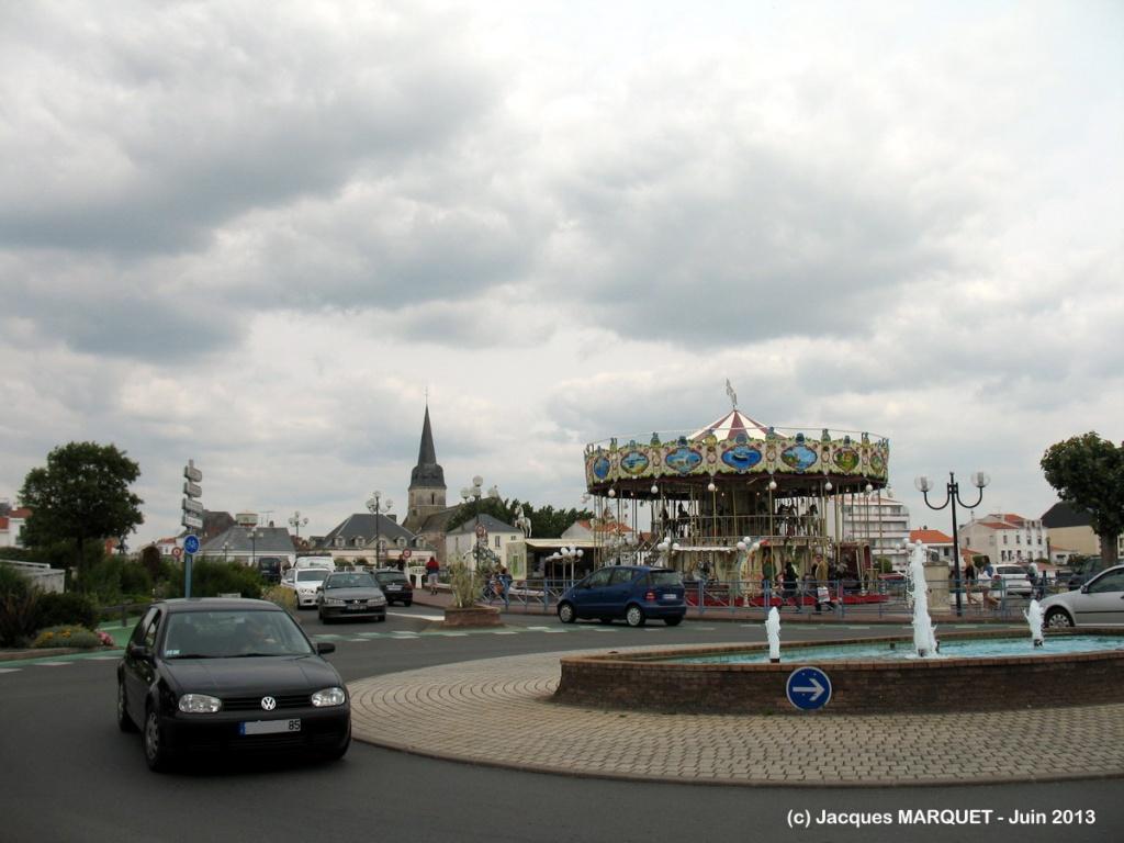 [Activité hors Marine des Ports]St Gilles croix de vie 85 Img_0113