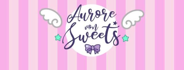 ♥ L'atelier d'Aurore Von Sweets ♥ Premier face-up [p1] 49505510