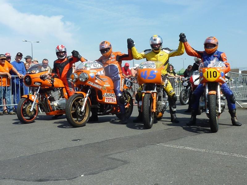 Pour Co Trofeo10