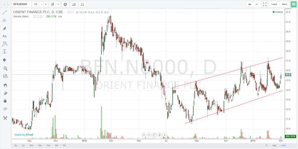 JINS & BFN Be careful the train is starting  Bfn11