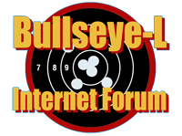Bullseye-L Forum