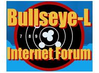 www.bullseyeforum.net