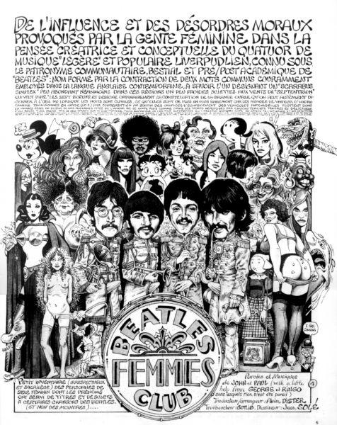 Les Beatles - Page 4 Beatle10