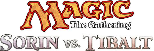 Duel Decks: Sorin vs. Tibalt 1049_l10