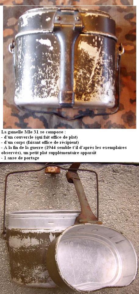 A LA SOUPE !!! Les Gamelles 0510