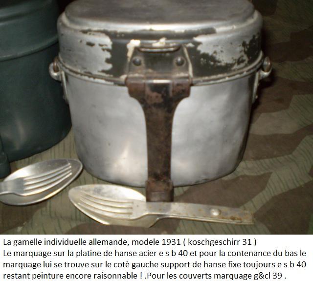 A LA SOUPE !!! Les Gamelles 11681810