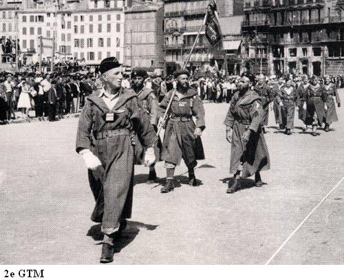 L'Armée française de la Libération de la Provence 2_gtm10