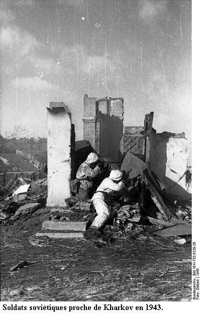 3eme Bataille de Kharkov - 19 février/15 mars 1943 398px-10