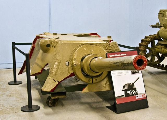 Panther Ausf. F Schmalturm 56389510