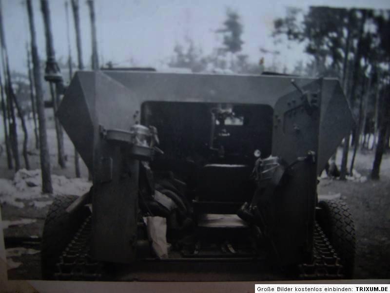 SdKfz 254 - Sonderkraftfahrzeug 254 59067510