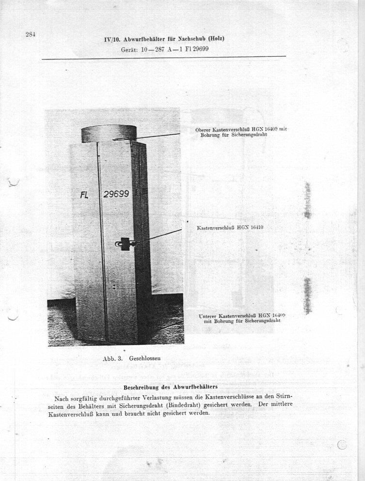 Fallschirmjäger - Container para - Plans et docs Abwbeh12
