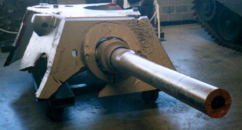 Panther Ausf. F Schmalturm Bov_sc10