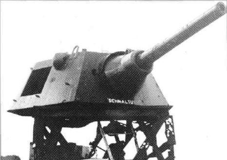 Panther Ausf. F Schmalturm Edi710