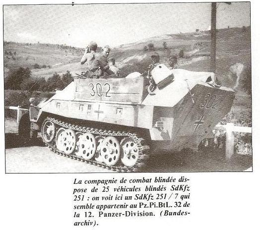 PIONIER BATAILLON - Pz.Div. type 44 Kjhg0111