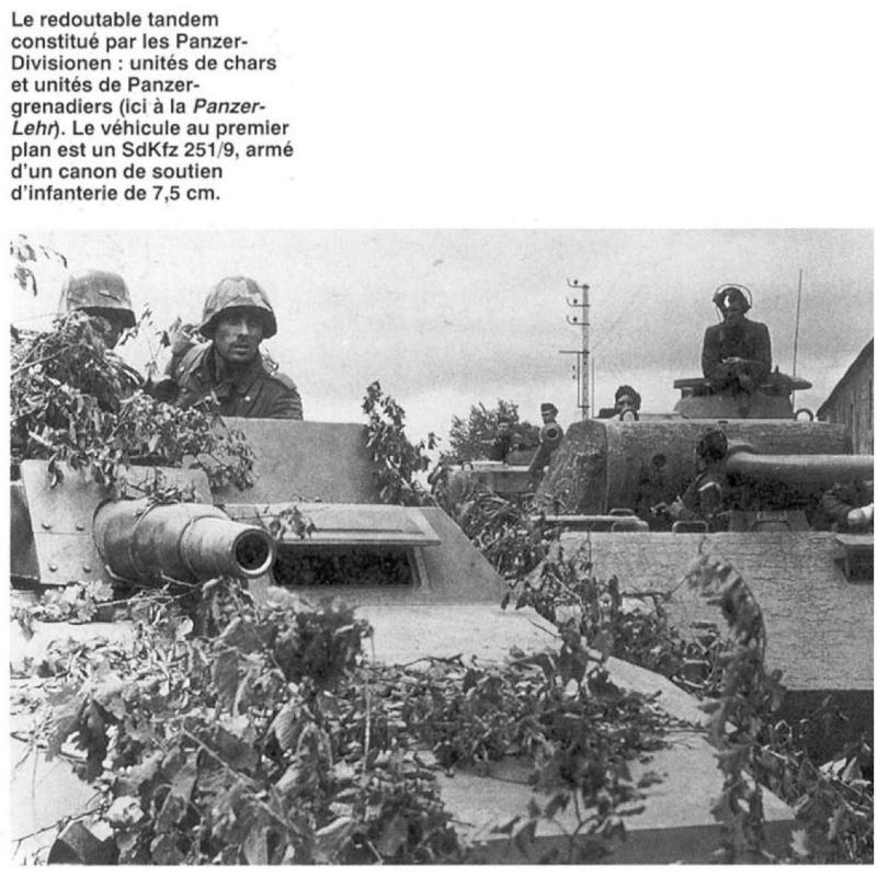 La Panzer Division type 44 Les_pa12