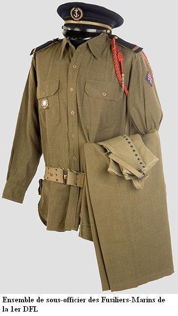L'Armée française de la Libération de la Provence Lot-rf10
