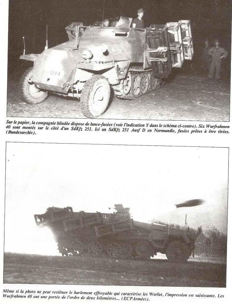 PIONIER BATAILLON - Pz.Div. type 44 Numari59
