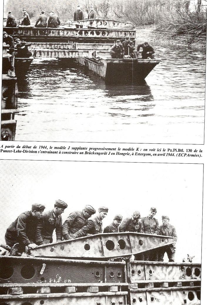 PIONIER BATAILLON - Pz.Div. type 44 Numari60
