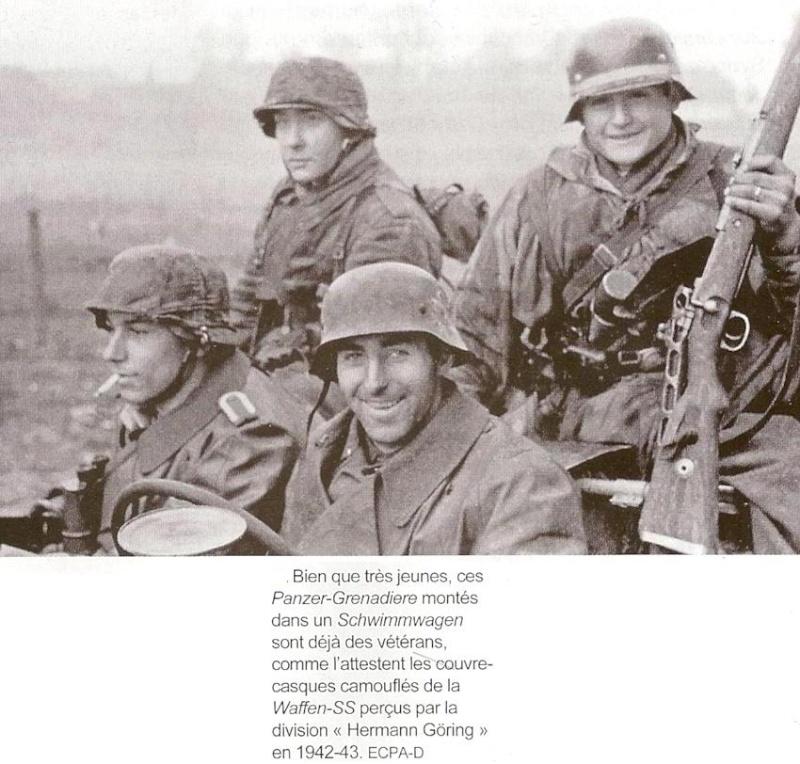 Bataille de Bautzen - Avril 1945 Numari77