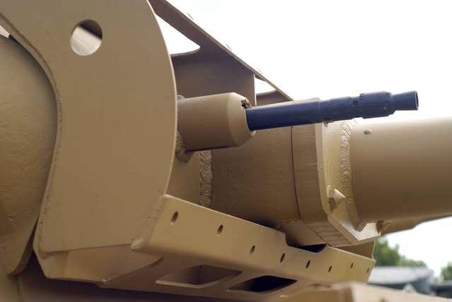 Panzer III - bovington Museum - UK Panzer39