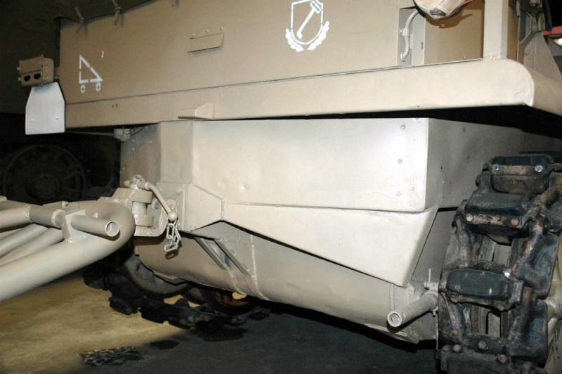 SDKFZ 10 - Californie - USA Sdkfz123